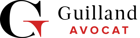 Guilland Avocat | Dommage corporel à Chambéry – Savoie